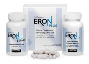 Eron Plus цена