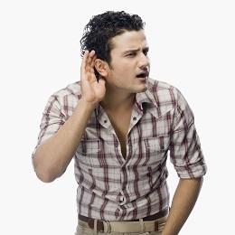 Nutresin - Herbapure Ear komentari