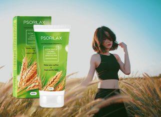 Psorilax mneniya