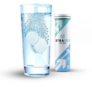 Xtrazex цена
